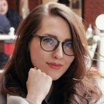 Дария Лехницкая Forbes Contributor